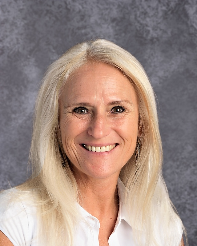 Vickie Patterson : 6th Science/Social Studies